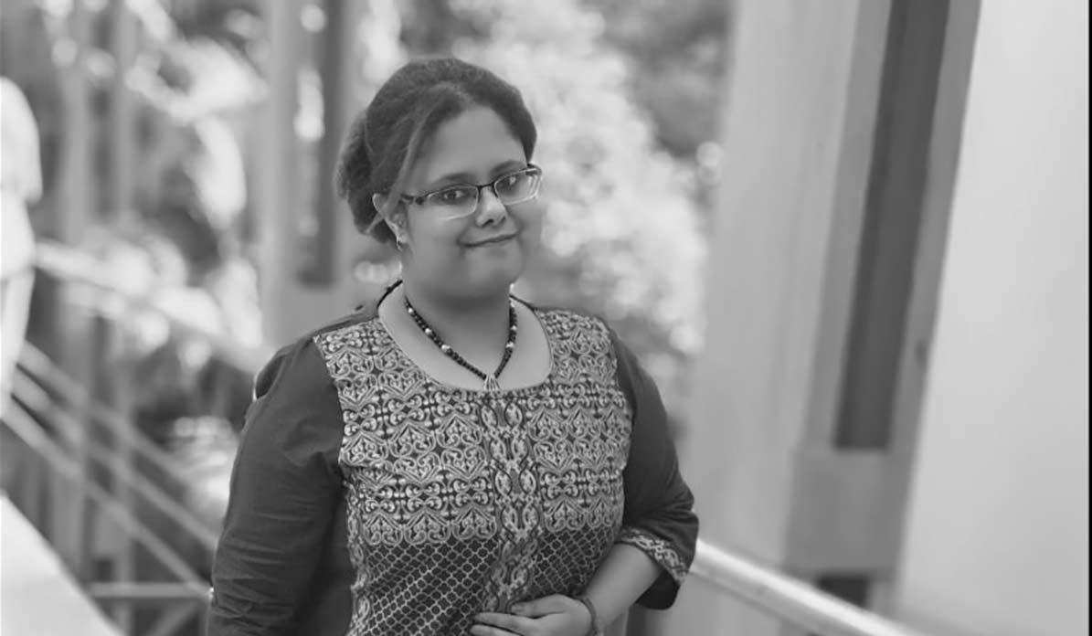 Pooja-Das-Gupta-MBAII-KSOM-STUDENT