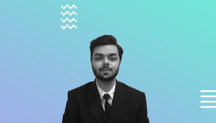 Nilesh Kumar KIIT KSOM Blog