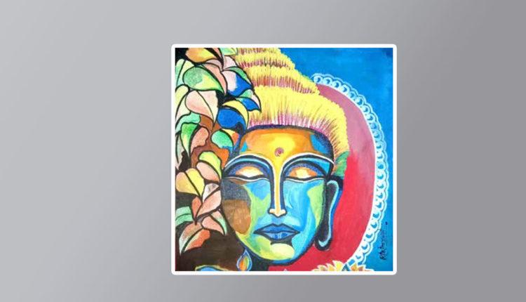 Ritika-Sethi Art