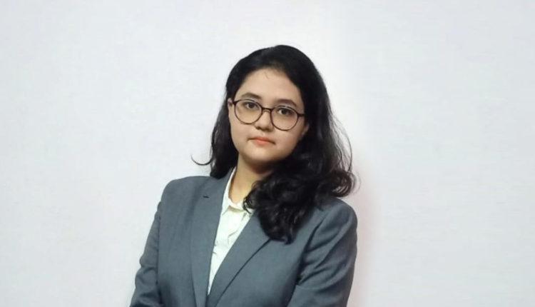 Sohini-Majumder